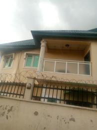 4 bedroom Detached Duplex for sale Beach Estate Ogudu-Orike Ogudu Lagos