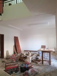4 bedroom Detached Duplex for sale Phase1 Lekki Gardens estate Ajah Lagos