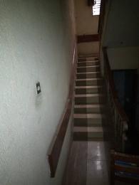 4 bedroom Detached Duplex House for rent Limpson Estate Ojodu Lagos
