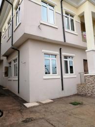 Detached Duplex House for sale Magodo, phase 1 Magodo Kosofe/Ikosi Lagos