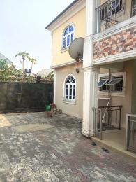 2 bedroom Flat / Apartment for sale New road Ada George Port Harcourt Rivers