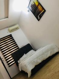 4 bedroom House for shortlet Erim place,royal  prime  estate  Ikota Lekki Lagos