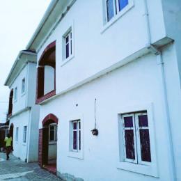 4 bedroom Detached Duplex House for sale Value County Estate Ogidan Bus Stop Sangotedo Sangotedo Ajah Lagos
