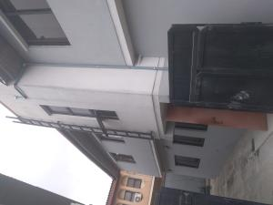 4 bedroom Commercial Property for rent Lateef Jakande road Agidigbin  Agidingbi Ikeja Lagos