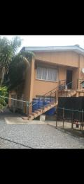 4 bedroom House for sale South West ikoyi Ikoyi S.W Ikoyi Lagos