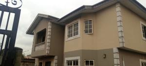 4 bedroom Semi Detached Duplex House for sale PG glory estate ifako gbagada Ifako-gbagada Gbagada Lagos