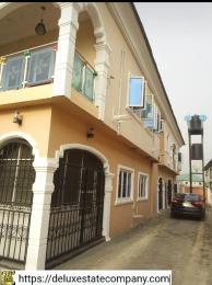 7 bedroom Semi Detached Duplex House for sale Ejeba Warri Delta