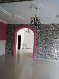 4 bedroom Detached Duplex House for rent Amuwo odofin Amuwo Odofin Amuwo Odofin Lagos