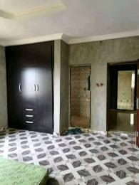 4 bedroom Flat / Apartment for sale ... Igando Ikotun/Igando Lagos