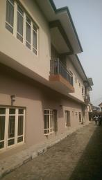 4 bedroom Detached Duplex House for rent Harmony Arepo Arepo Ogun