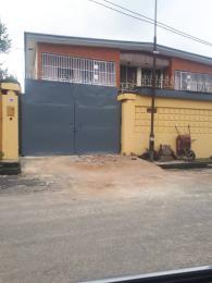 4 bedroom Detached Duplex House for rent s Wempco road Ogba Lagos