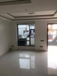 4 bedroom Semi Detached Duplex House for sale Oba Amusa Estate Agungi Lekki Lagos