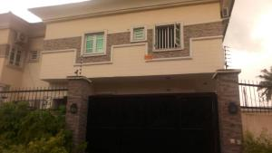 4 bedroom House for sale Ilupeju Mushin Mushin Lagos