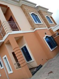 4 bedroom Semi Detached Duplex House for sale Isheri North GRA off Channels tv station Opic Lagos  Isheri North Ojodu Lagos