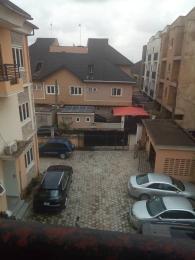 4 bedroom Detached Duplex House for rent Estate  Maryland Lagos