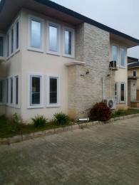 4 bedroom Semi Detached Duplex for rent Jericho Ibadan Jericho Ibadan Oyo