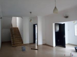 4 bedroom Detached Duplex House for sale CMD Road Kosofe/Ikosi Lagos