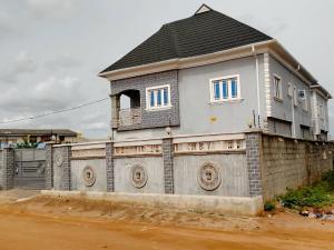 4 bedroom Detached Duplex for sale Aga Ebute Ikorodu Lagos