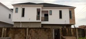 4 bedroom Detached Duplex House for sale Unilag estate Magodo GRA Phase 1 Ojodu Lagos