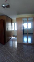 4 bedroom House for rent Golden Park Estate Sangotedo Ajah Lagos