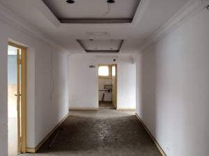 4 bedroom Flat / Apartment for rent Wemabod estate Adeniyi Jones Ikeja Lagos