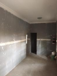 4 bedroom Flat / Apartment for rent Wempco road Ogba Lagos