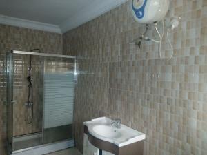 4 bedroom Flat / Apartment for rent GRA ibara extension, KMT estate, gbokoniyi, abeokuta. Ogun state Ojeere Abeokuta Ogun