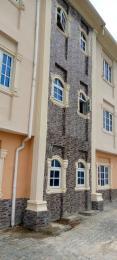 4 bedroom Blocks of Flats for rent Ojoo Ibadan Oyo