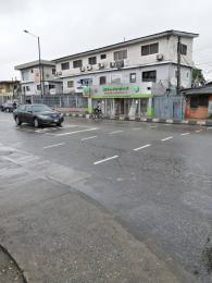 4 bedroom Self Contain Flat / Apartment for rent Akin Olugbade Victoria Island Lagos