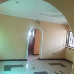 4 bedroom Blocks of Flats House for rent Gbongudu area akobo ojurin ibad Akobo Ibadan Oyo
