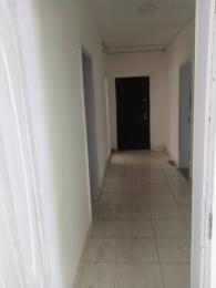 4 bedroom Flat / Apartment for rent Allen Avenue Ikeja Lagos