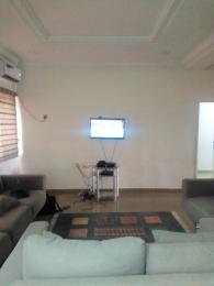 4 bedroom Blocks of Flats House for sale wuye district Wuye Abuja