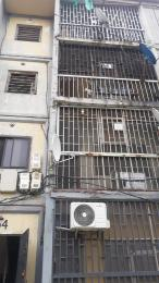 4 bedroom Flat / Apartment for rent Adekunle lsdpc Adekunle Yaba Lagos
