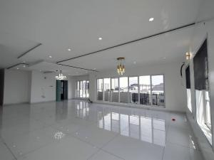 4 bedroom Penthouse Flat / Apartment for sale Ikate Lekki Lagos