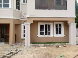 Flat / Apartment for rent Glory estate ifako gbagada Ifako-gbagada Gbagada Lagos