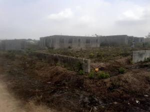 4 bedroom Flat / Apartment for sale Igbusi Ifo, Ogun State Ifo Ifo Ogun