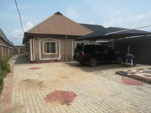 4 bedroom Shared Apartment Flat / Apartment for sale Ibiyemi Badagry Badagry Lagos