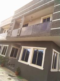 Detached Duplex for rent Awoyaya Ajah Lagos