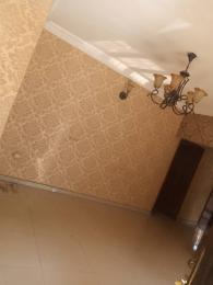 4 bedroom Detached Duplex House for rent ... Onike Yaba Lagos