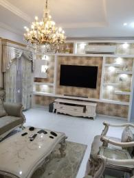 4 bedroom Detached Duplex House for shortlet Lekki phase1  Lekki Phase 1 Lekki Lagos