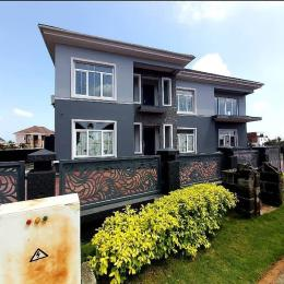 4 bedroom Detached Duplex House for sale Vgc ESTATE VGC Lekki Lagos
