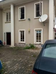 4 bedroom Detached Duplex House for sale Ajao Estate Isolo Lagos