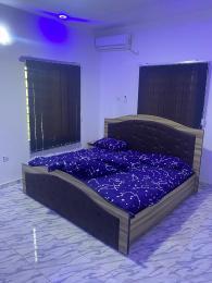 4 bedroom Semi Detached Duplex House for rent Glory Estate  Ifako-gbagada Gbagada Lagos