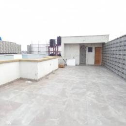 4 bedroom Detached Duplex House for sale Kosofe/Ikosi Lagos
