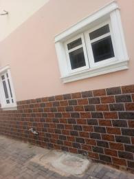 4 bedroom Detached Duplex House for rent - Airport Road(Ikeja) Ikeja Lagos