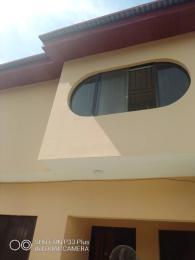4 bedroom Detached Duplex for rent Lekki Phase 1 Lekki Lagos
