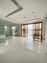 4 bedroom Flat / Apartment for sale Olori Mojisola Mojisola Onikoyi Estate Ikoyi Lagos