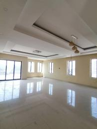 4 bedroom Flat / Apartment for sale Ologolo Ologolo Lekki Lagos