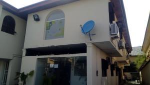 4 bedroom Commercial Property for rent Off Admiralty way Lekki  Lekki Phase 1 Lekki Lagos