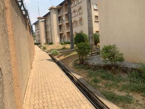 4 bedroom Flat / Apartment for rent Ancestor's Court, Osun Cresent.  Maitama Abuja